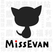 猫耳fm 手机版appV3.6.8