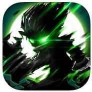 火柴人联盟僵尸版ios版v1.0iPhone/iPad版