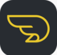 新出行(智能汽车)app3.0.8手机版