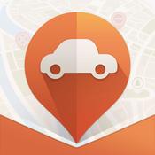 平安车险app3.24.1 官方手机版