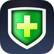 手机管家v1.3 官方IOS版