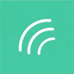 扇贝英语听力app2017新版