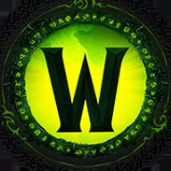 WoW(魔兽世界军团伴侣)app正式版