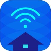 TPLINK无线路由器苹果版