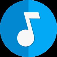 安卓音乐助手app(无损音乐免费下载)v1.2.5.5 最新版