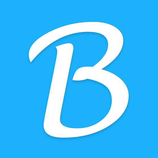 iPhone7plus微博朋友圈小尾巴插件v3.0.4官方版