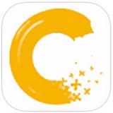 杭州联合银行app苹果版