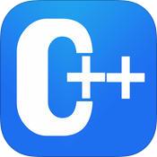 C/C   离线编译iphone版v1.2ios官方最新版