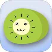 KiwiBuy奇易购app1.2苹果版
