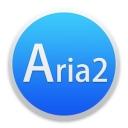 Aria2GUI for Mac