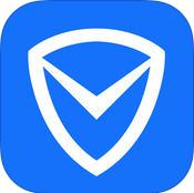 腾讯手机管家ios10版v6.4 【附邀请码】