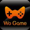 沃游戏安卓版4.2.0 最新版