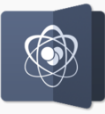 元素周期表Isotope5.5.0手机版