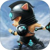 联盟大师官方ios版v2.4.0iPhone最新版