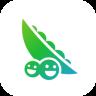 豌豆荚手机精灵手机端V5.68.21 安卓版