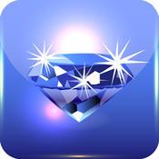魔幻宝石屋苹果版V1.39