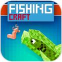 钓鱼手艺正式版