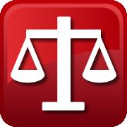 法宣在线手机登陆平台app