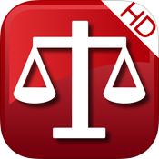 法宣在线苹果平板版