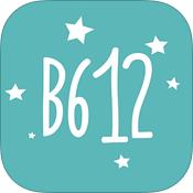 B612 ios版v5.0.4苹果版