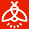 火萤视频桌面app安卓版1.0 安卓版