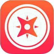 淘金罗盘app