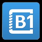 B1 Free Archiver(解压缩工具)app