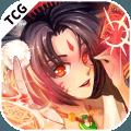 英灵召唤师九游版v1.3.5 最新版