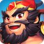天下英雄手游官方版v1.2.1.0510 安卓版