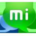 米聊2020交友app