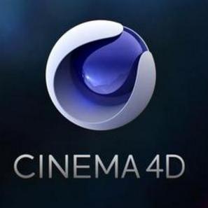 Cinema 4D最新中文版【Mac版】