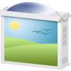 3DM游戏运行库合集安装包(v2.9版)
