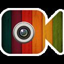 特效视频软件