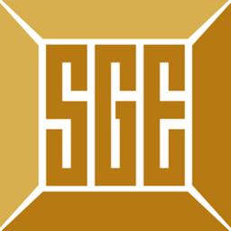 上海黄金交易所app
