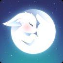 星之狐安卓版
