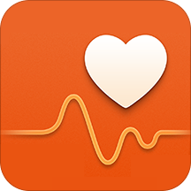 华为运动健康app(手机计步器)