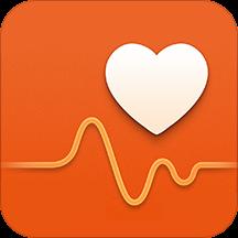 �A�檫\�咏】�app(手�C�步器)V11.0.4.523安卓版