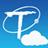 天河云CAD看图软件V1.2.5