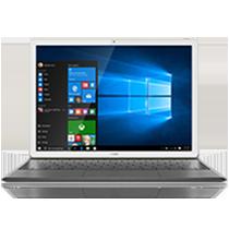 华为Matebook Intel ME驱动程序(英特尔管理引擎)官方最新版