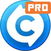 超级转霸total video converter pro for mac