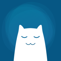 小睡眠app5.2.3手机版
