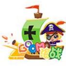 boom海战7.72