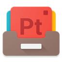 元素周期表 pro手机版5.9.0