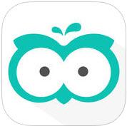 智学网官网iOS查分版