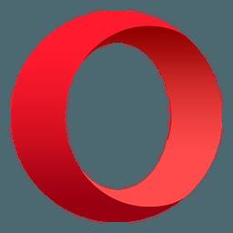 opera neon概念浏览器扩展版