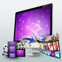 Apowersoft Mac视频下载王