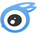 itools pro for mac版