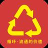 金贝壳app