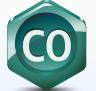 ChemDraw化学结构绘图软件v16.0最新版