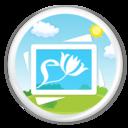 智能相册管家app2.2安卓版
